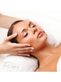 Elemis Facial - Pro-Collagen Age Defy