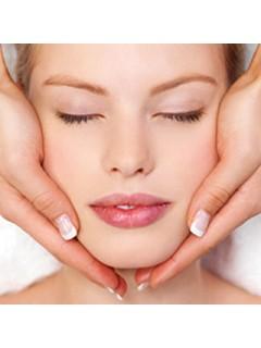 Elemis Facial - Pro-Definition Lift and Contour