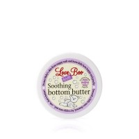 Soothing Bottom Butter
